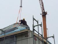 Nieuwbouw vrijstaande woning ,Tweede Brikzeilhof 4, Almere