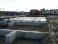 Nieuwbouw IbbA woning ,Mazustraat 50, Almere