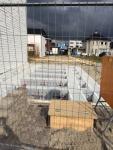 Nieuwbouw tussenwoning ,Zeussingel 43, Almere