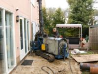 Kelder met opbouw ,Rougestraat 7, Almere