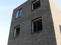 Nieuwbouw vrijstaande woning ,Vasco da Gamapad 13, Almere