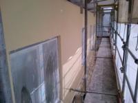 Nieuwbouw vrijstaande woning ,Minervasingel 19, Almere
