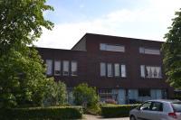 Dakopbouw op woning ,Rodinweg 63, Almere