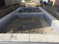 Nieuwbouw vrijstaande woning ,Stellingsteek 8, Almere