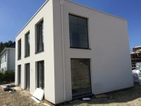 Nieuwbouw vrijstaande woning ,Tweede Brikzeilhof 5, Almere