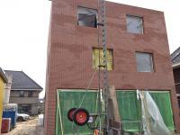 Nieuwbouw vrijstaande woning Anna's Hoeve ,Jan de Clerstraat 6, Hilversum