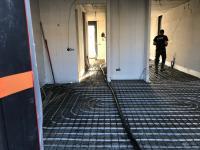 Nieuwbouw vrijstaande woning ,Wimpelplantsoen 217, Almere