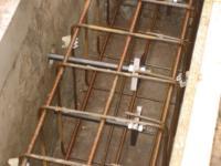 Plaatsen prefab kelder en opbouw op kelder (3 bouwlagen) ,Rougestraat 20, Almere