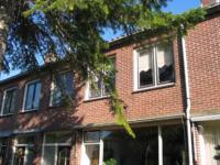 Vervangen kozijnen ,Vogelwikkestraat 4, Landsmeer