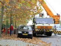 Dakopbouw op woning ,Regenboogweg 18, Almere