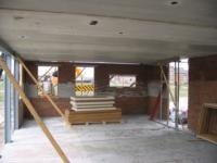 Nieuwbouw kantoor met loods ,Editiestraat 6, Almere